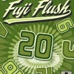 fuji-flush-f2z-couv-jeu-de-societe-ludovox
