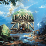 land-of-zion-cover
