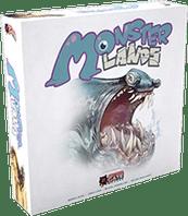 Monster Lands-Couv-Jeu de societe-ludovox