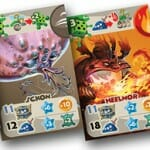 monster-lands-materiel-second-gates-game-jeu-de-societe-ludovox