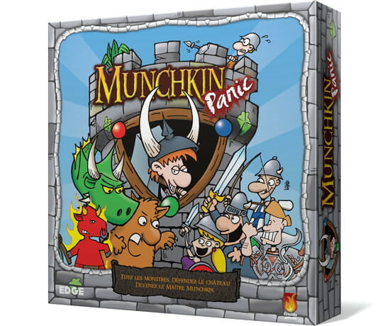 munchkin-panic-edge-couv-jeu-de-societe-ludovox