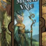mystic-vale-3d-192x300