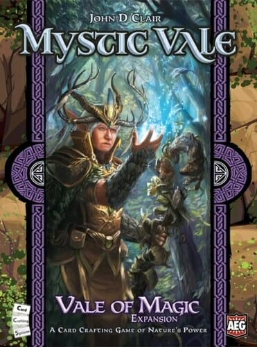 mystic-vale-vale-of-magic