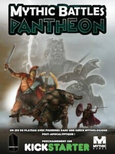 mythic-battles-pantheon-ks