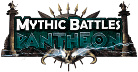 mythic-battles-pantheon-logo