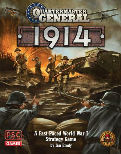quartermaster-general-1914