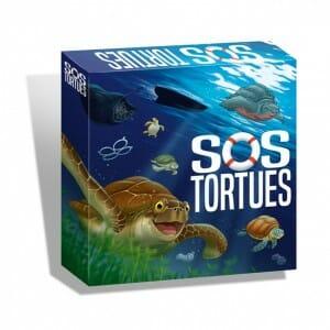 sos-tortues