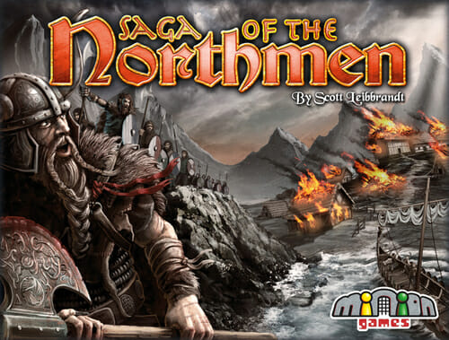 saga-of-the-northmen-cover