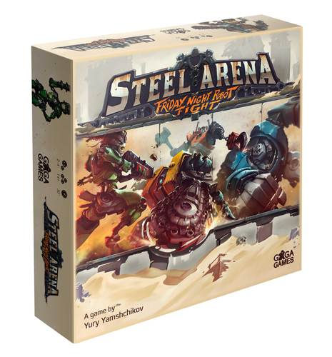 steel-arena-gaga-games-couv-jeu-de-societe-ludovox