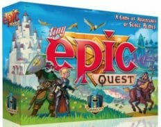 tiny-epic-quests