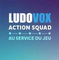 action-squad-fb