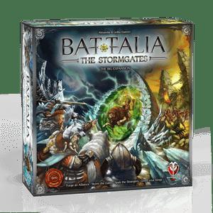 battalia-the-stormgates