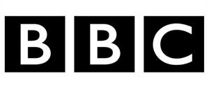 bbc-essen
