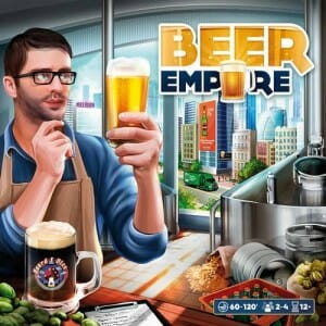 beer-empire