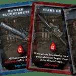 bloodborne-card-game-2-640x205