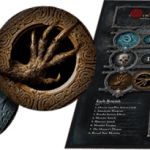 bloodborne-card-game-3-640x205