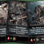 bloodborne-card-game-640x205