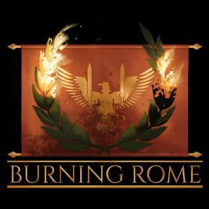 burning-rome