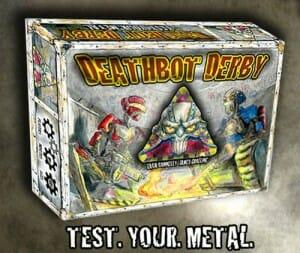 deathbot-derby