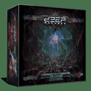 """Résultat de recherche d'images pour """"deep madness jeu"""""""