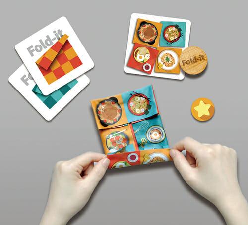 fold-it-jeu-de-societe