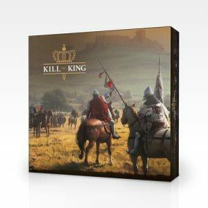 kill-the-king