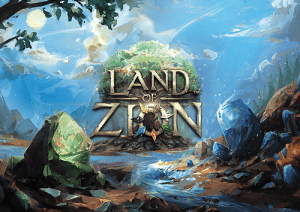 land-of-zion