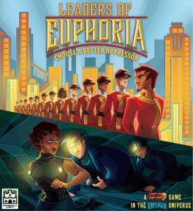 leaders-of-euphoria