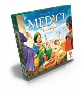 medici-card-game