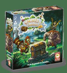 simulation-boite-gnomes-et-associes-verticale-768x838