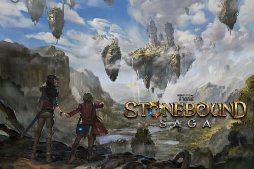 stonebound-saga-ludovox-jeu-de-societe