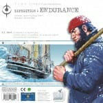 time-stories-expedition-endurance (1)