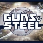 1158-guns-and-steel-1