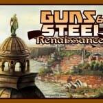 1342-guns-steel-renaiss