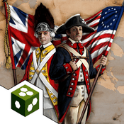 1775-rebellion-appli