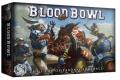 Le retour en force : Blood Bowl