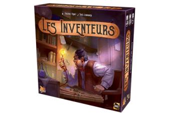 a-news-les-inventeurs-ludovox-jeu-de-societe-ok