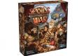 Spoils of War chez Arcane Wonders