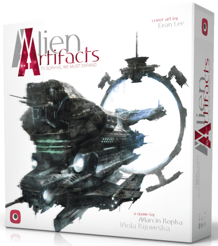 alien-artifacts-boite