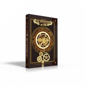 bd-dont-vous-etes-le-hero-les-magiciens-du-fer-blueorange-couverture-jeu-de-societe-ludovox