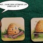 cg-ruches