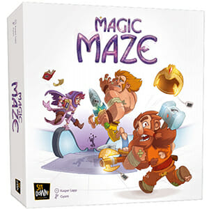 cov-magic-maze
