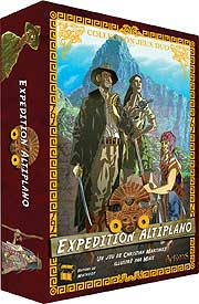 expedition-altiplano