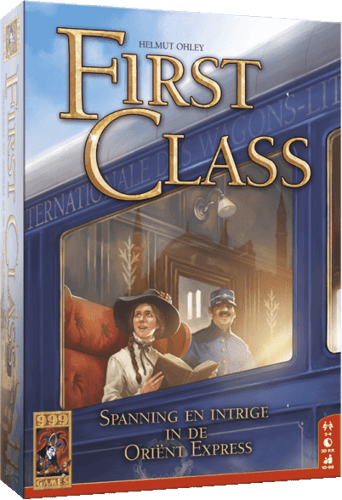 first-class-999-games-couv-jeu-de-societe-ludovox