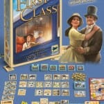 first-class-999-games-materiel-jeu-de-societe-ludovox
