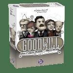 goodwill_boite_300x300