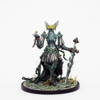 kingdom-death-flower-knight-final-pics-01