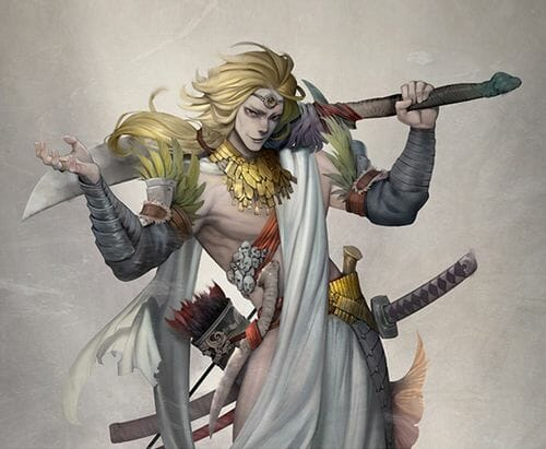 kingdom-death-monster-2020-heros-ok