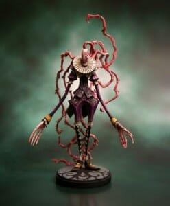 kingdom-death-monster-fig