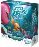 little-big-fish-flying-games-couv-jeu-de-societe-ludovox
